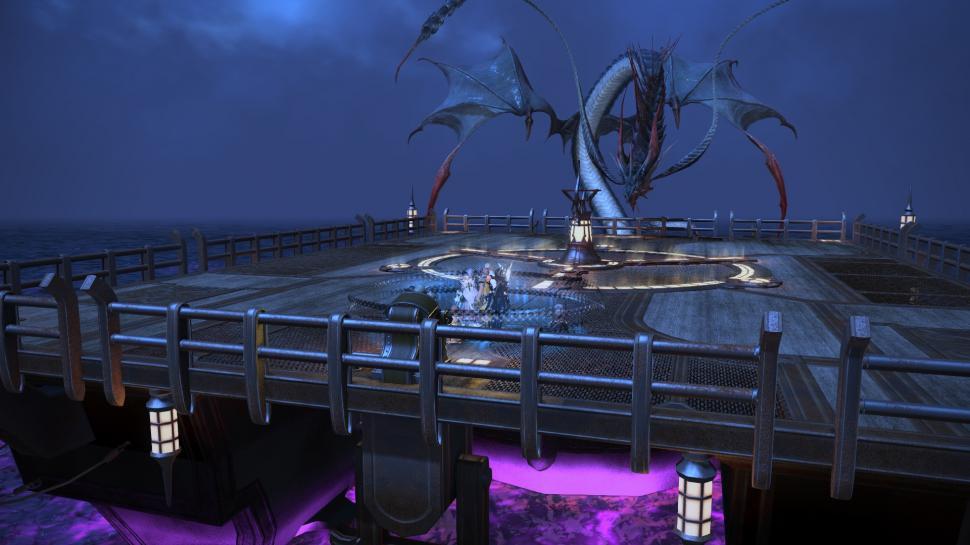 Final Fantasy 14 Kosten