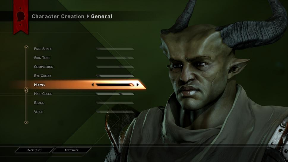 Am 20. November erscheint Dragon Age: Inquisition. (1)