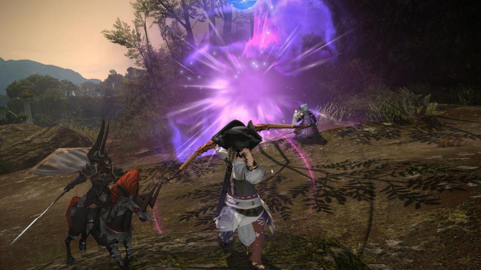 Final Fantasy 14: Begleiter-Guide - so holt ihr euch die