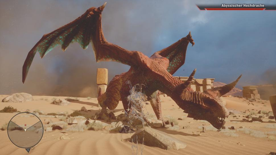 dragon age inquisition  community hat über 26 millionen