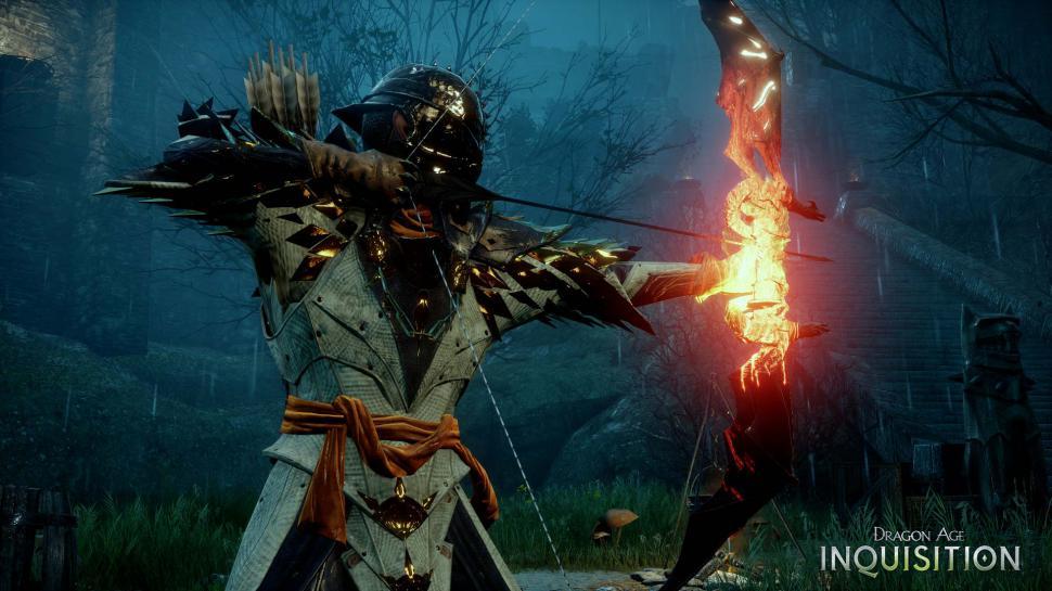 Dragon Age: Inquisition - Erstes inoffizielles Mod-Tool