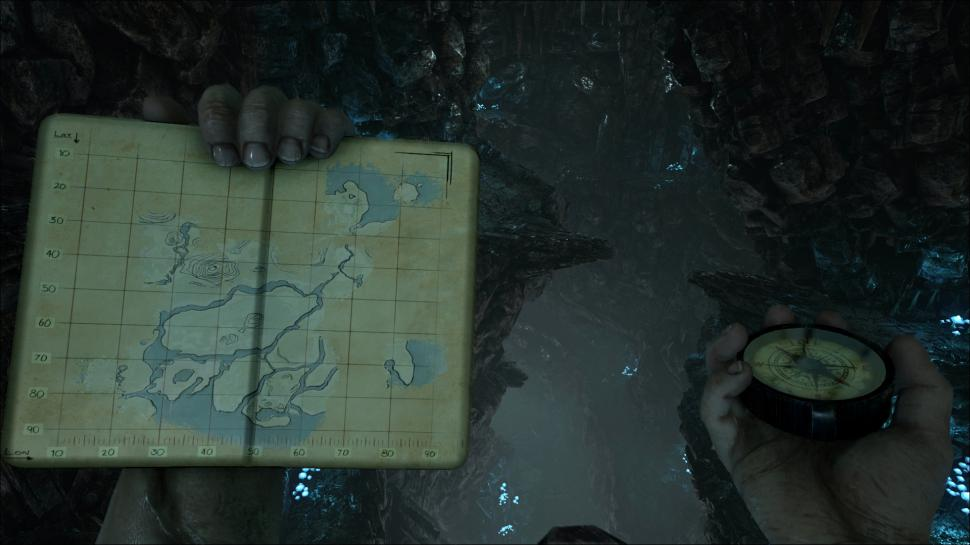 Ark: Survival Evolved: Exploit führt zu Item-Massenproduktion