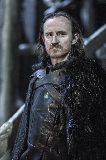 Game Of Thrones Staffel 6 Rtl2 Wiederholung