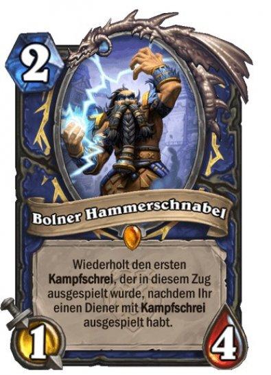 Vereint in Sturmwind - sieben neue Karten enthüllt (43/135)