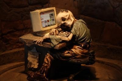 Internet Und Spielsucht