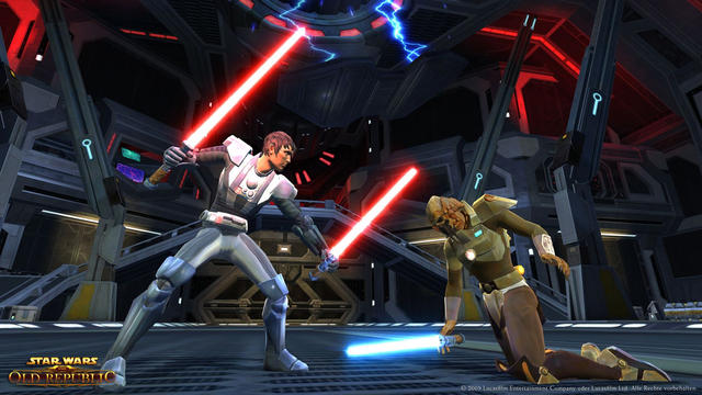 star wars the clone wars online spielen