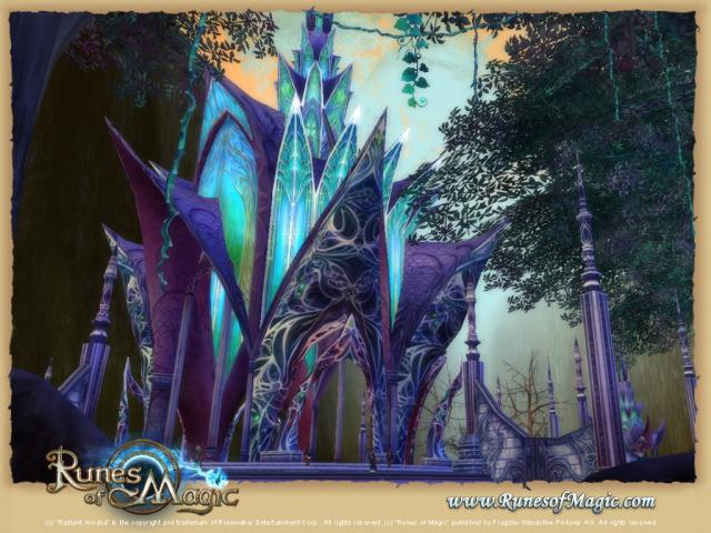runes of magic diamanten kostenlos