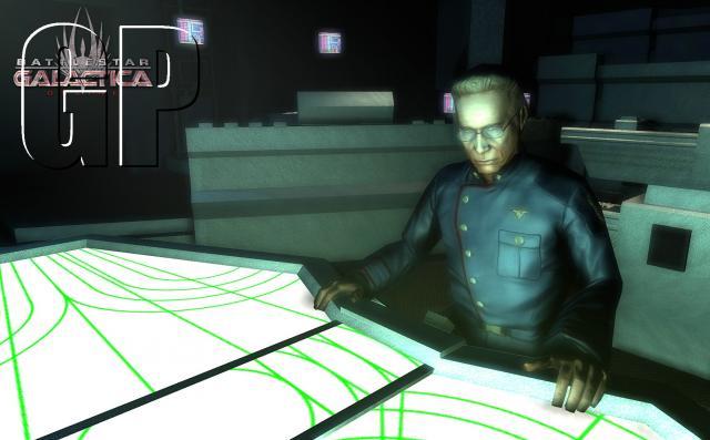 Battlestar Galactica Online Tipps