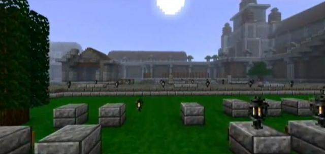 Minecraft Kostenlos Online Spielen - Minecraft spielen jetzt kostenlos