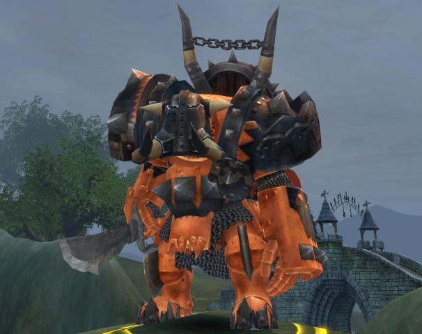 warhammer online spielen
