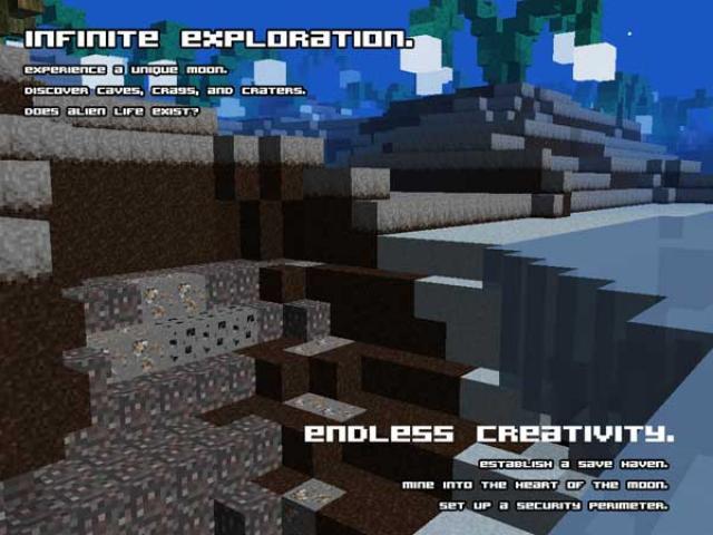 jetzt minecraft spielen