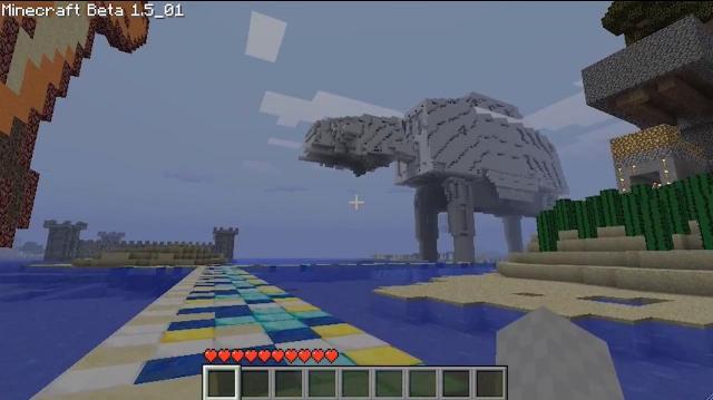 Alle Spiele Von Minecraft