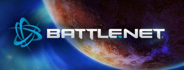 Battle.Net Guthaben