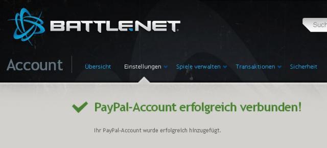battle.net zahlungsmethoden