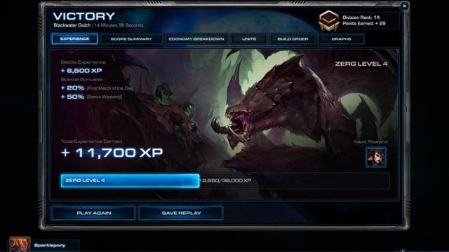 kostenfreie online spiele