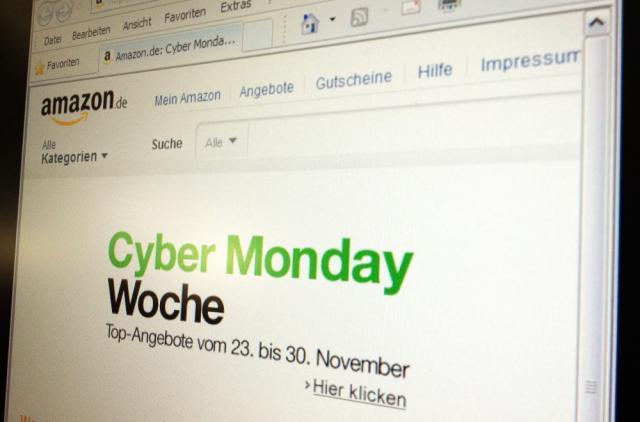 Motherhood maternity cyber monday deals