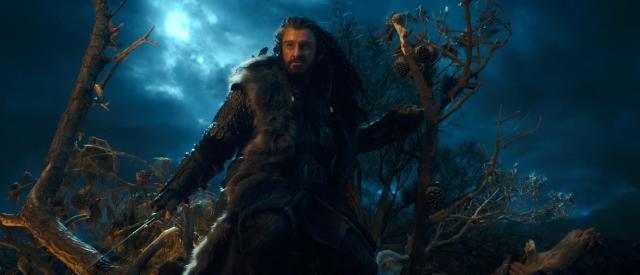 Der Hobbit Filmkritik