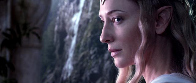 Der Hobbit Eine Unerwartete Reise Online Schauen