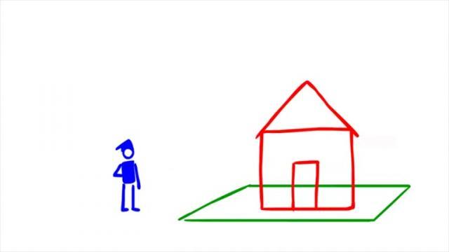 camelot unchained system zum h userbau im video vorgestellt. Black Bedroom Furniture Sets. Home Design Ideas