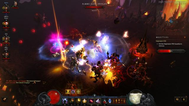 Diablo 3 Patch Notes 1.0.2 - backuphealth