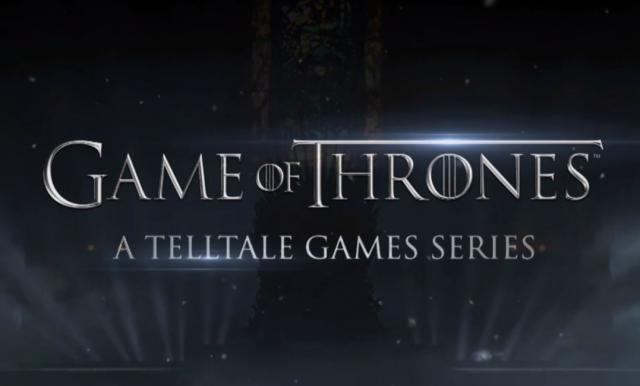 game of thrones titelmusik