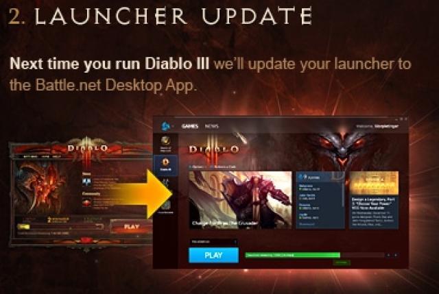 [Image: Diablo_3_Patch_2.0.1_03-buffed.jpg]