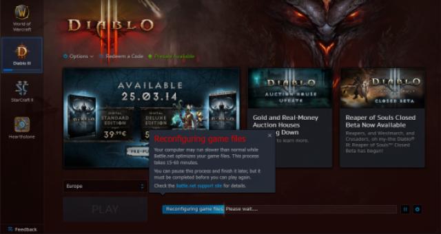 Diablo 2 lod patch 108 download