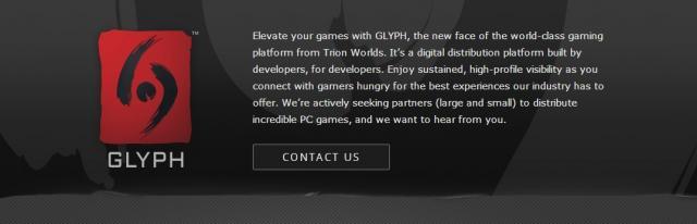 online spiele plattform