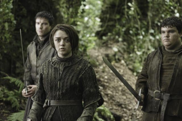 Game Of Thrones Wie Gehts Weiter