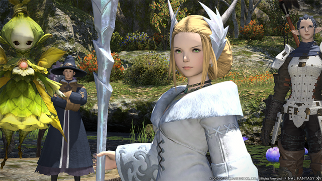 Final fantasy xiv a realm reborn update 2 3 pc games png