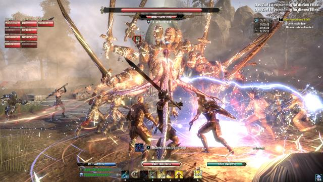 instance matchmaking tera End game: tera broadcastdinosaur instance matching can be a tedious exercise in futility and not to mention that one can potentially waste one or more limited.