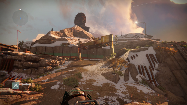 destiny news matchmaking Bungie has been working hard to improve the way destiny is viewed by its community, and the developers are delivering yet another update about the matchmaking mechanics that have been criticized so much by the player base during the past few months in the most recent official site update, the.