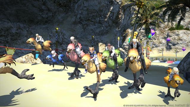Final_Fantasy_XIV_Gold_Saucer___2_-buffed.png