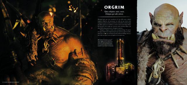 warcraft behind the dark portal pdf