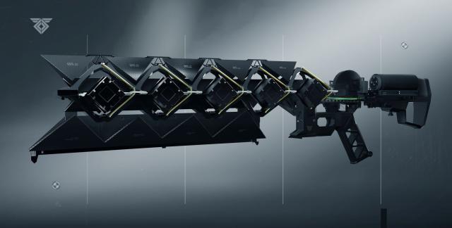 destiny 2 schl fer simulant so bekommt ihr die quest f r das exotische fusionsgewehr. Black Bedroom Furniture Sets. Home Design Ideas