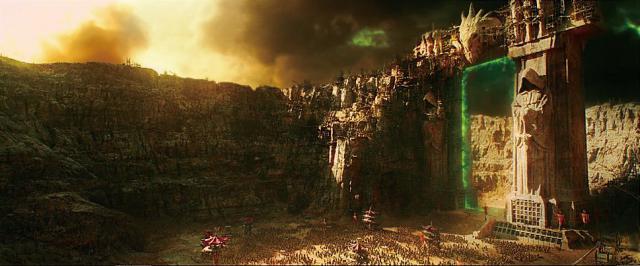Warcraft: The Beginning: Die spoilerfreie Kritik zum Film!