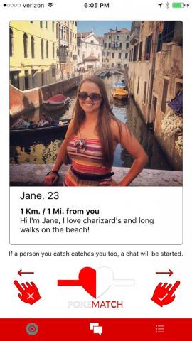 Free dating seiten für gamer