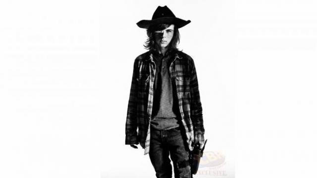 Daryls Bruder