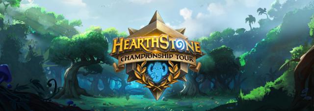 Hearthstone Turniere Mit Preisgeld