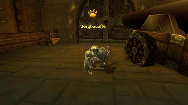 Wow Patch 7 2 5 Die Todesminen Als Pet Battle Dungeon