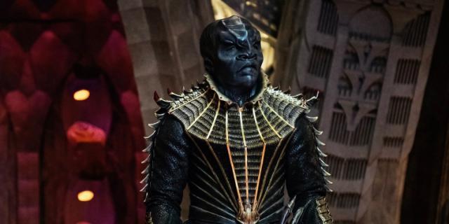star trek klingonisch wörterbuch