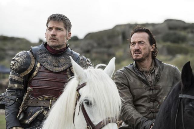 Game Of Thrones Aktuelle Staffel