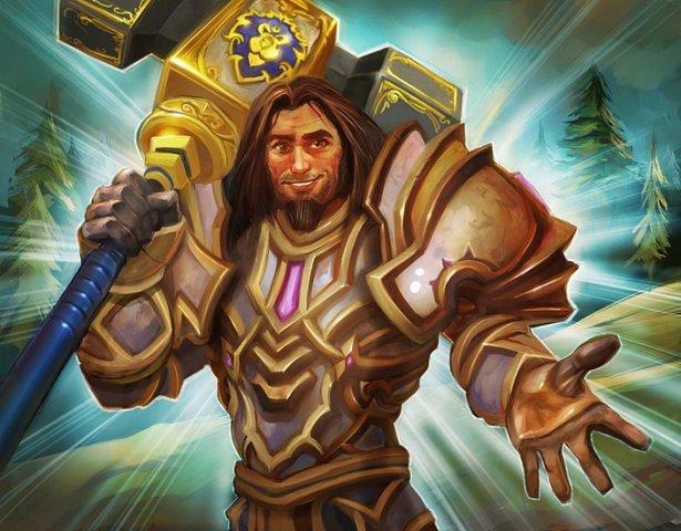 Wow 19 Bekannte Oder Beruchtigte Spieler Von World Of Warcraft