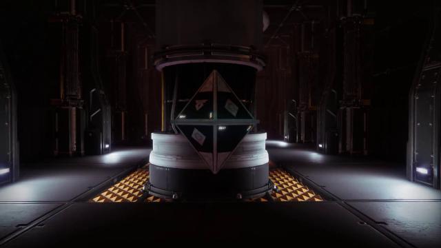 Destiny 2: Schläfer-Simulant - so bekommt ihr die Quest für das ...