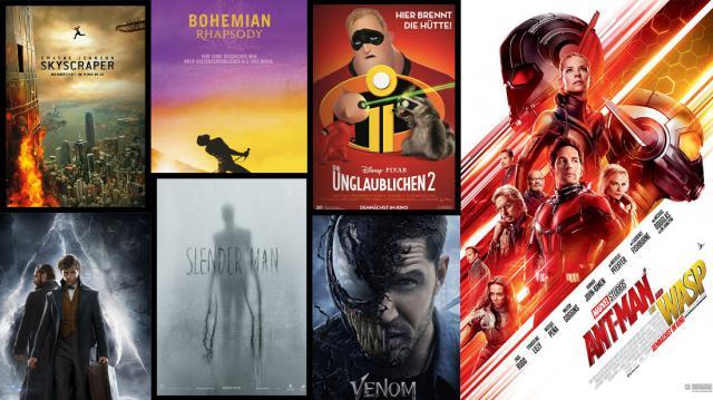 Filme Und Serien