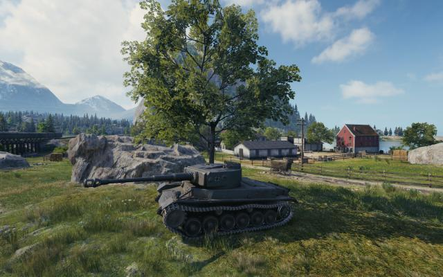 world of tanks vk p guide mittlerer panzer tier vi. Black Bedroom Furniture Sets. Home Design Ideas