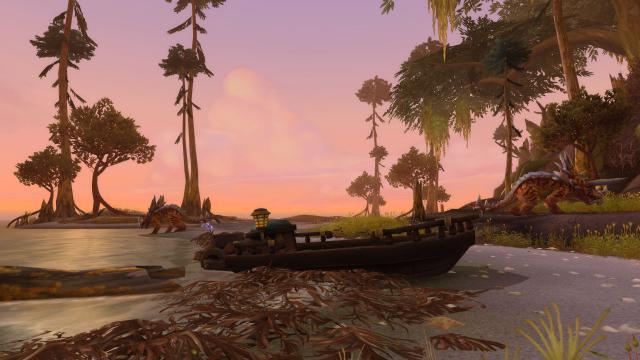 Tifa lockhart kingdom hearts