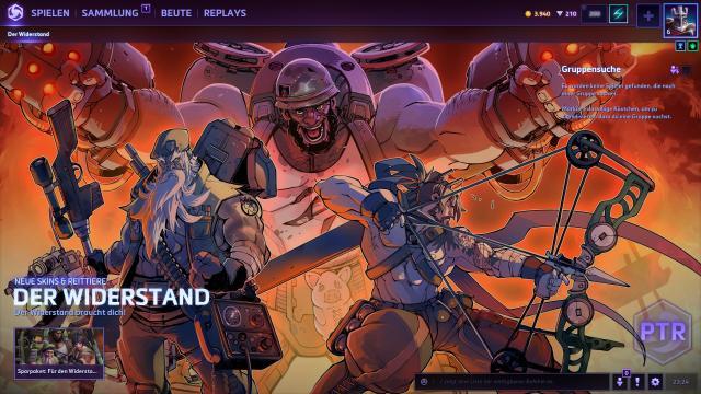 Heroes Of The Storm Helden Kaufen