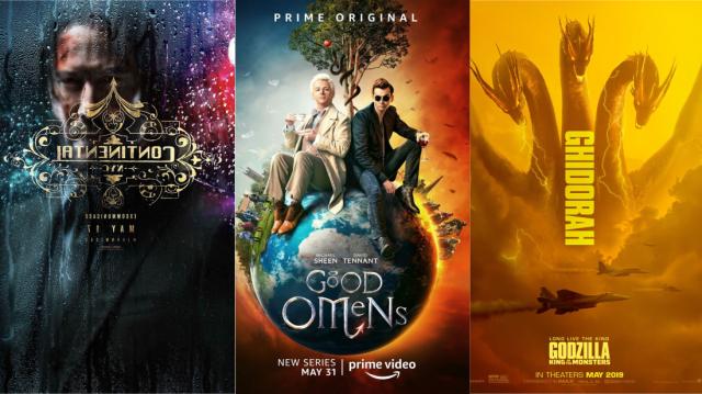 Amazon Prime Troz Muss Abo Filme Kaufen
