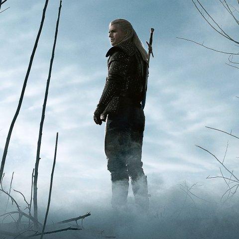 """WoW: Der """"Witcher"""" Henry Cavill freut sich auf Classic!"""